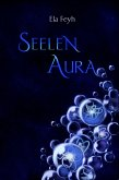 Seelenaura (eBook, ePUB)