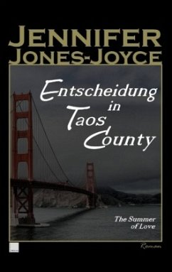 Entscheidung in Taos County - Namtel, Rudy; Jones-Joyce, Jennifer