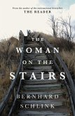 The Woman on the Stairs (eBook, ePUB)