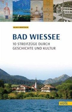 Bad Wiessee - Kratzsch, Klaus