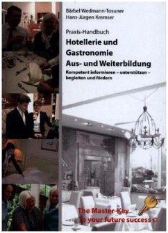Hotellerie und Gastronomie Aus- und Weiterbildung