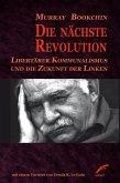 Die nächste Revolution (eBook, ePUB)