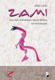 ZAMI (eBook, ePUB)