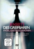 Jenseits des Greifbaren - Engel, Geister & Dämonen (2 Discs)