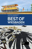 Best of Wiesbaden