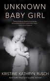 Unknown Baby Girl (eBook, ePUB)