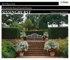 Sissinghurst - Portrait eines Gartens, 3 Audio-CDs