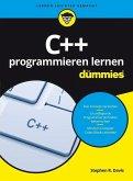 C++ programmieren lernen für Dummies (eBook, ePUB)