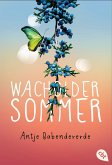 Wacholdersommer (eBook, ePUB)