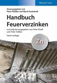 Handbuch Feuerverzinken (eBook, ePUB)