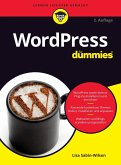 WordPress für Dummies (eBook, ePUB)