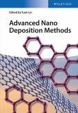 Advanced Nano Deposition Methods (eBook, ePUB)