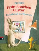 Kunstraub im Museum / Erdmännchen Gustav Bd.6 (eBook, ePUB)