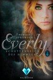 Schattenreich des Himmels / Everly Bd.1 (eBook, ePUB)