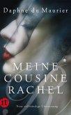 Meine Cousine Rachel (eBook, ePUB)