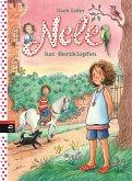 Nele hat Herzklopfen / Nele Bd.17 (eBook, ePUB)