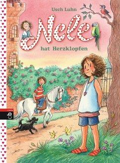 Nele hat Herzklopfen / Nele Bd.17 (eBook, ePUB) - Luhn, Usch