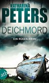Deichmord (eBook, ePUB)