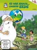Es war einmal... unsere Erde DVD-Box