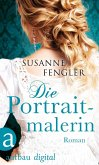 Die Portraitmalerin (eBook, ePUB)