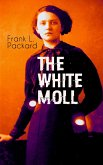THE WHITE MOLL (eBook, ePUB)