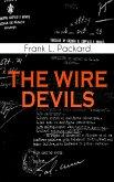 THE WIRE DEVILS (eBook, ePUB)