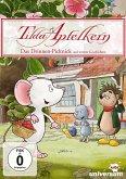 Tilda Apfelkern - Das Drinnen-Picknick