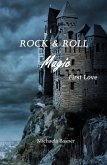 Rock & Roll Magic (eBook, ePUB)