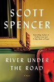 River Under the Road (eBook, ePUB)