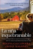 nina inquebrantable (eBook, ePUB)