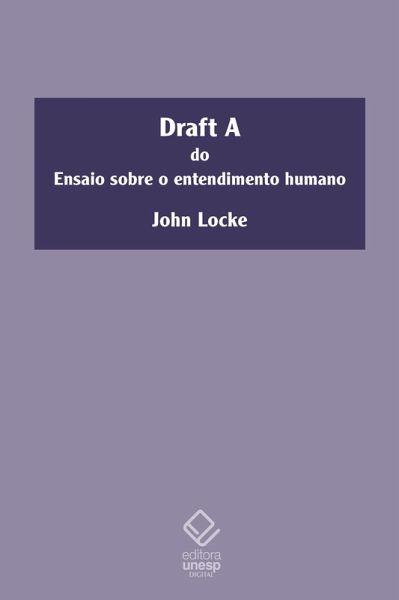 John Locke Ebook