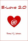 E-Love 2.0 (eBook, ePUB)