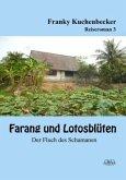 Farang und Lotusblüten (3) - Großdruck