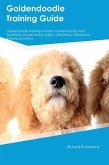 Goldendoodle Training Guide Goldendoodle Training Includes