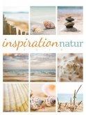 Inspiration Natur 2018