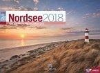 Nordsee ReiseLust 2018
