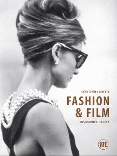 Fashion & Film