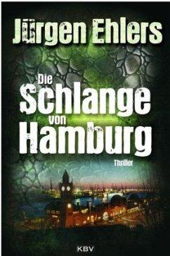 Die Schlange von Hamburg