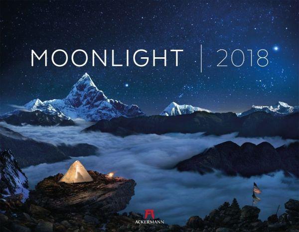 moonlight 2018. Black Bedroom Furniture Sets. Home Design Ideas