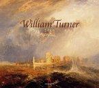 William Turner 2018