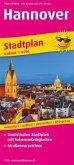 PublicPress Stadtplan Hannover
