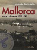 Mallorca unterm Hakenkreuz