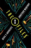 The X-Files Origins: Devil's Advocate (eBook, ePUB)