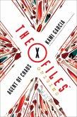 The X-Files Origins: Agent of Chaos (eBook, ePUB)
