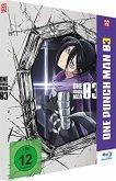 One Punch Man - Staffel 1 - Vol. 3