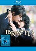 Parasyte Movie 2