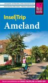 Reise Know-How InselTrip Ameland (eBook, PDF)