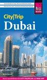 Reise Know-How CityTrip Dubai (eBook, PDF)
