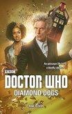 Doctor Who: Diamond Dogs (eBook, ePUB)