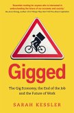 Gigged (eBook, ePUB)